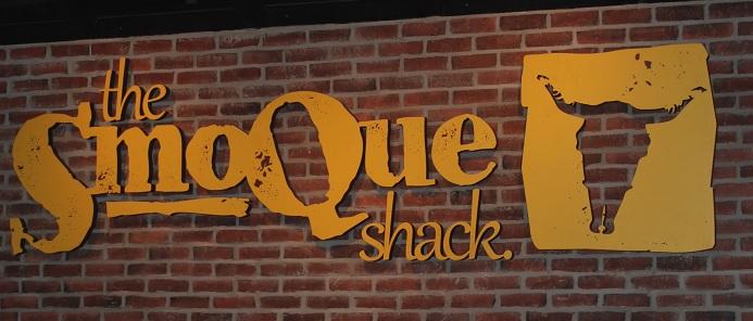 smoque-shack-011