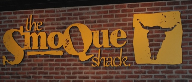 smoque-shack-011